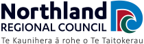 Northland Regional Council logo