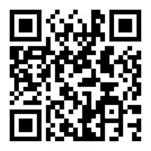 northlandroadsafety_qrcode_small