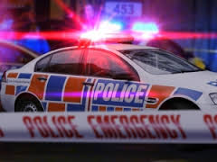 Three fleeing driver incidents in Northland (Sunday 2 August 2015)