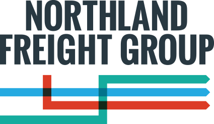 Northland Freight Group (NFG)