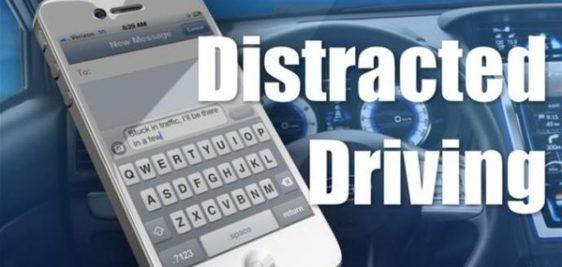 Northland Road Safety 'Texting' radio Ad wins category Award at NZ Radio Awards